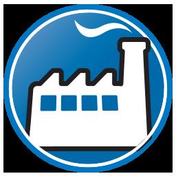 Icono- Automatización productiva de Puertas PRODIM