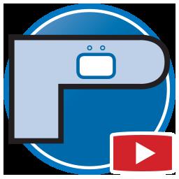 botón para Ver videos de medición de cubiertas de cocina