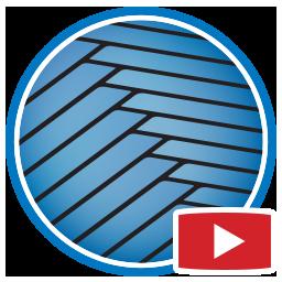 botón para Ver videos Proliner de Medición digital de la cubierta de teca