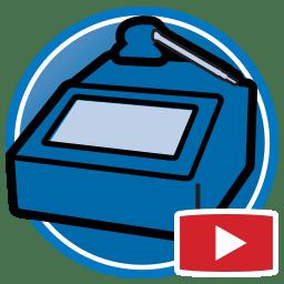 botón para Ver más videos Proliner