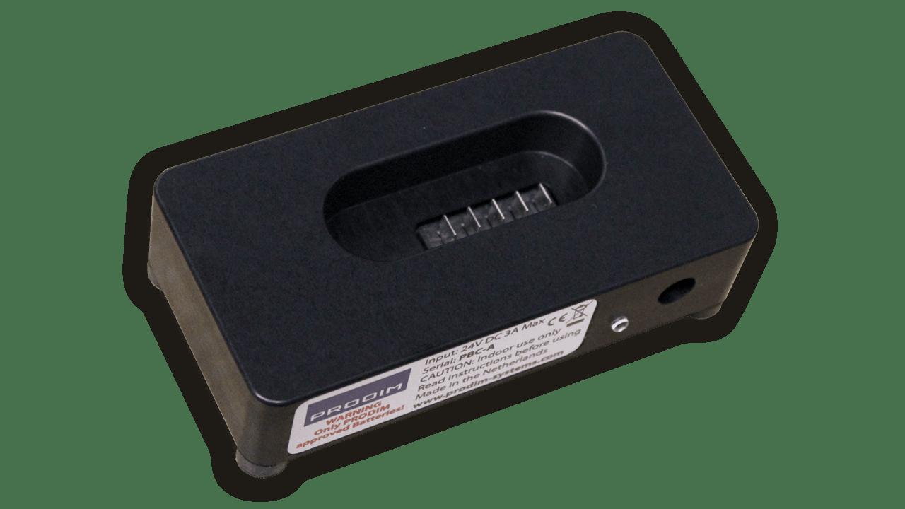Cargador de batería Proliner PRODIM