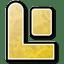 Icono - Prodim Factory software - Match module