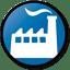 Icono - Prodim Factory software - Project Home module