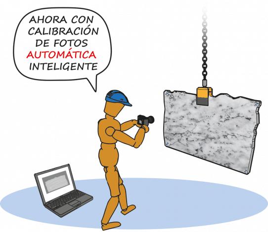 Digitalizar-piedra-natural-con-calibración-de-fotos-automática-inteligente