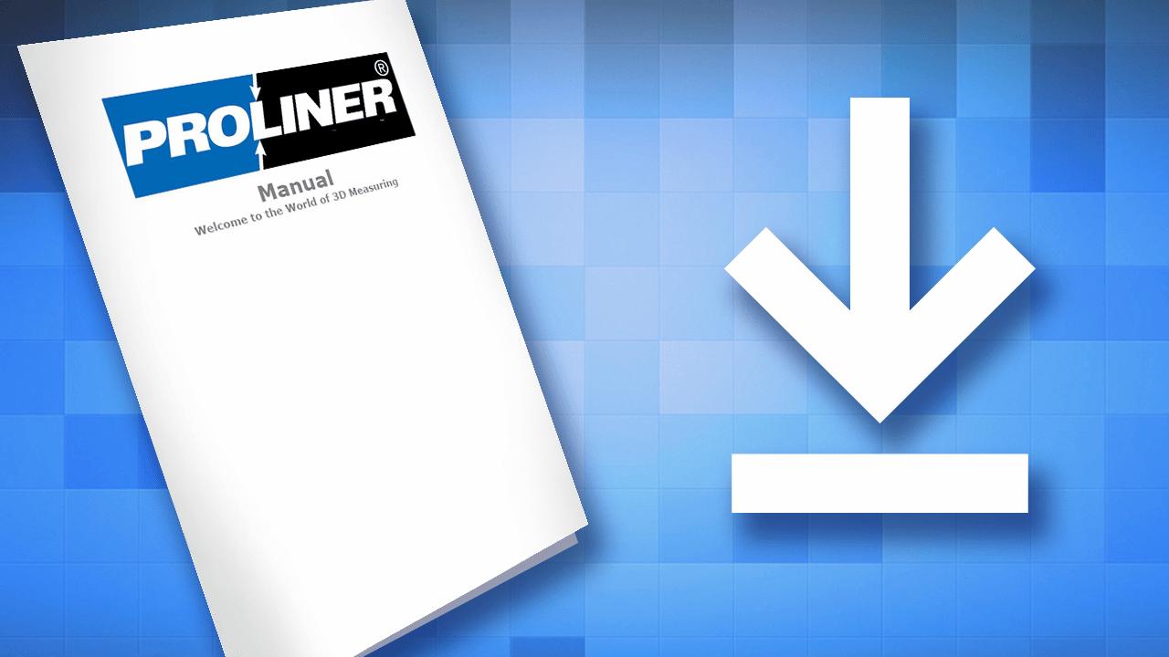 Button - Visite esta página para acceder a un resumen de todas manuales