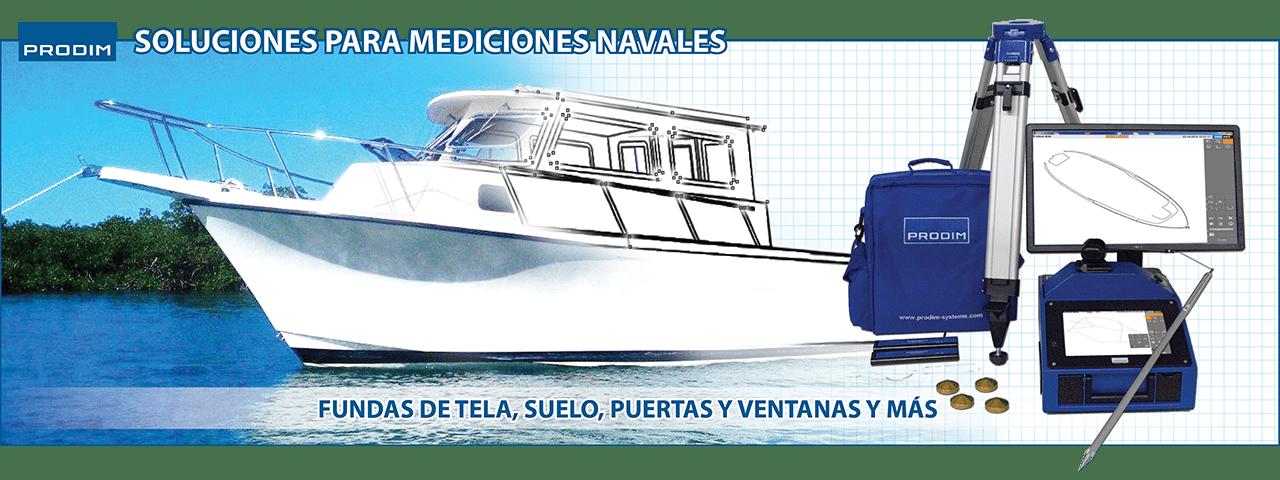 Slider - Completa solución en plantillas digitales para la industria marítima. Haga clic para obtener más información