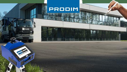 Prodim-Proliner-user-Allglass-Walschaerts-1