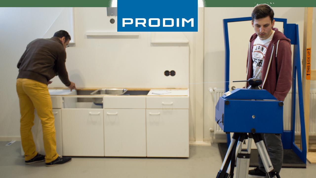 Proliner del usuario PRODIM AWORA