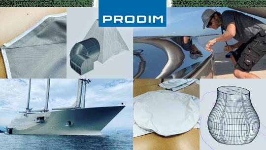 Prodim-Proliner-user-Elite-Yacht-Covers