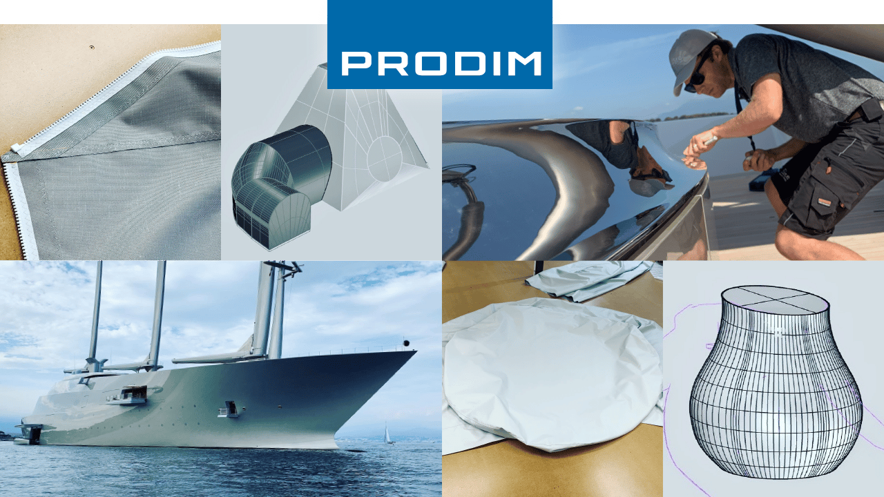Prodim-Proliner-user-Elite-Yacht-Covers