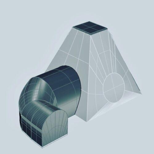 Prodim - Proliner - user - Elite - Yatch- Covers - 8