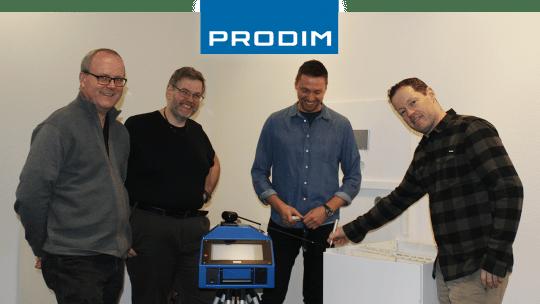 Prodim-Proliner-user-Horn-Bordplader.