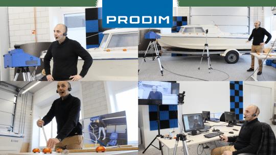 Prodim-Proliner-user-LOUZO