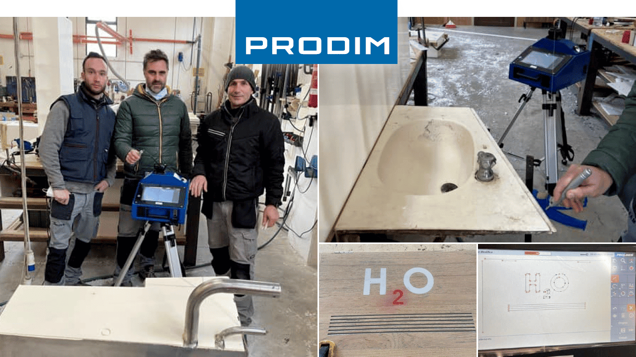 Prodim-Proliner-user-Nautica-fam-2.