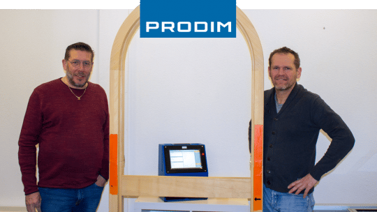 Prodim-Proliner-user-Smaling-Deuren-Kozijnen.