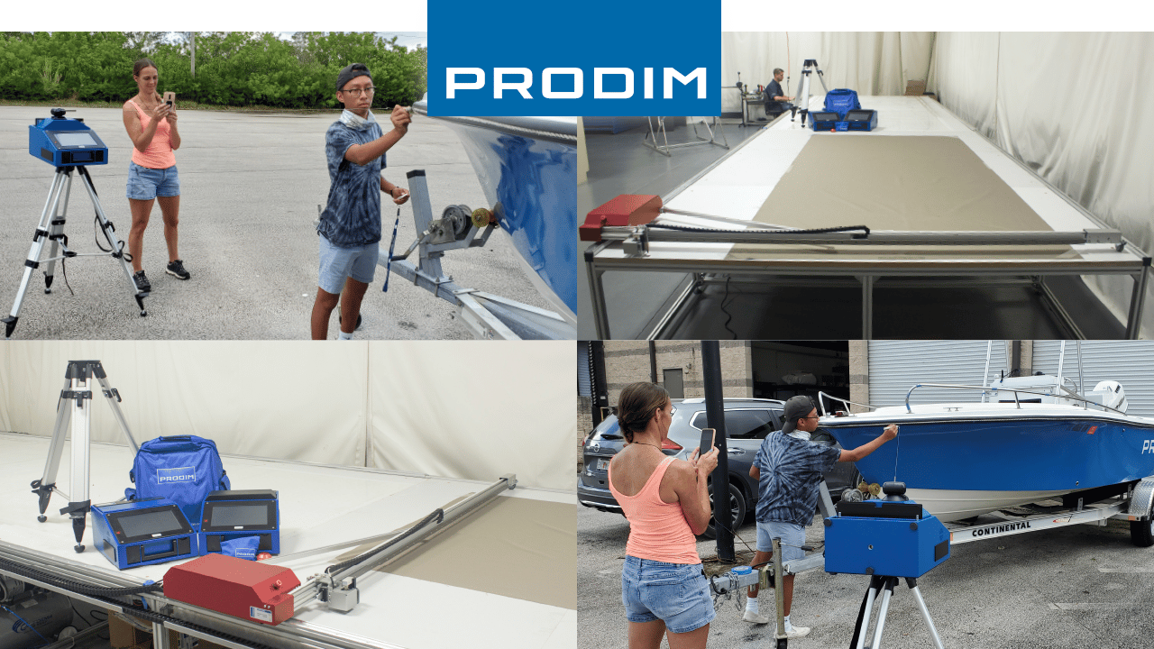 Prodim-Proliner-user-Treasure-Coast-Canvas-Interiors